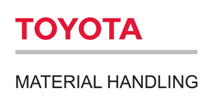 Toyota Material Handling Uk Limited Intranet